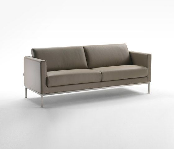 https://res.cloudinary.com/clippings/image/upload/t_big/dpr_auto,f_auto,w_auto/v1/product_bases/cubic-sofa-by-giulio-marelli-giulio-marelli-clippings-4868972.jpg