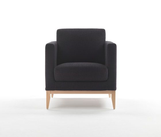 https://res.cloudinary.com/clippings/image/upload/t_big/dpr_auto,f_auto,w_auto/v1/product_bases/cubic-wood-armchair-by-giulio-marelli-giulio-marelli-clippings-4682352.jpg