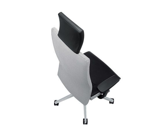 https://res.cloudinary.com/clippings/image/upload/t_big/dpr_auto,f_auto,w_auto/v1/product_bases/cubo-flex-swivel-chair-by-zuco-zuco-clippings-3887782.jpg
