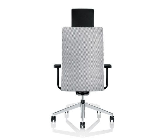 https://res.cloudinary.com/clippings/image/upload/t_big/dpr_auto,f_auto,w_auto/v1/product_bases/cubo-flex-swivel-chair-by-zuco-zuco-clippings-3887802.jpg