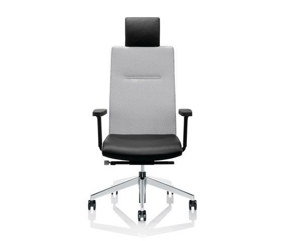 https://res.cloudinary.com/clippings/image/upload/t_big/dpr_auto,f_auto,w_auto/v1/product_bases/cubo-flex-swivel-chair-by-zuco-zuco-clippings-3887822.jpg