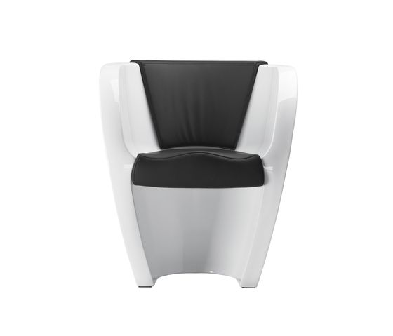 https://res.cloudinary.com/clippings/image/upload/t_big/dpr_auto,f_auto,w_auto/v1/product_bases/cup-armchair-by-sitland-sitland-sergio-bellin-clippings-2224562.jpg