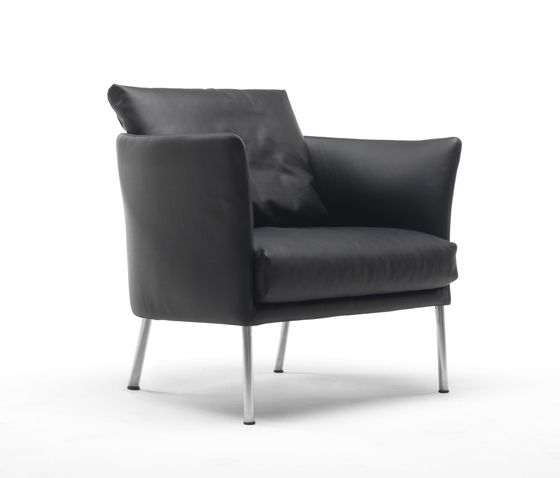 https://res.cloudinary.com/clippings/image/upload/t_big/dpr_auto,f_auto,w_auto/v1/product_bases/curve-by-living-divani-living-divani-piero-lissoni-clippings-4620382.jpg