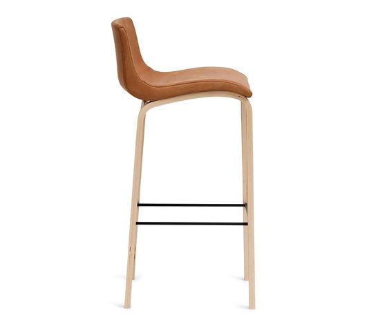 https://res.cloudinary.com/clippings/image/upload/t_big/dpr_auto,f_auto,w_auto/v1/product_bases/curves-bar-one-by-erik-bagger-furniture-erik-bagger-furniture-caroline-bagger-erik-bagger-clippings-2954842.jpg
