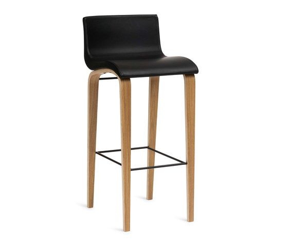 https://res.cloudinary.com/clippings/image/upload/t_big/dpr_auto,f_auto,w_auto/v1/product_bases/curves-bar-one-by-erik-bagger-furniture-erik-bagger-furniture-caroline-bagger-erik-bagger-clippings-2954862.jpg