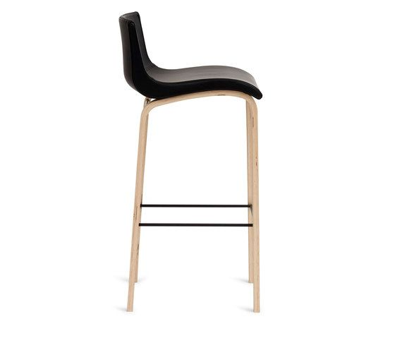 https://res.cloudinary.com/clippings/image/upload/t_big/dpr_auto,f_auto,w_auto/v1/product_bases/curves-bar-one-by-erik-bagger-furniture-erik-bagger-furniture-caroline-bagger-erik-bagger-clippings-2954872.jpg