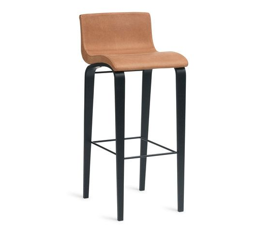 https://res.cloudinary.com/clippings/image/upload/t_big/dpr_auto,f_auto,w_auto/v1/product_bases/curves-bar-one-by-erik-bagger-furniture-erik-bagger-furniture-caroline-bagger-erik-bagger-clippings-2954892.jpg