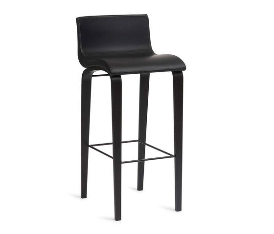 https://res.cloudinary.com/clippings/image/upload/t_big/dpr_auto,f_auto,w_auto/v1/product_bases/curves-bar-one-by-erik-bagger-furniture-erik-bagger-furniture-caroline-bagger-erik-bagger-clippings-2954932.jpg