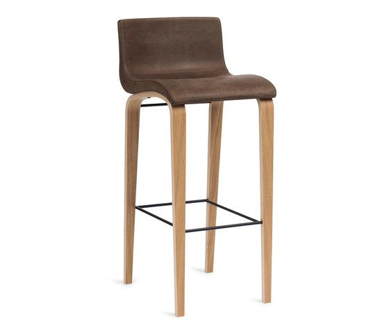 https://res.cloudinary.com/clippings/image/upload/t_big/dpr_auto,f_auto,w_auto/v1/product_bases/curves-bar-one-by-erik-bagger-furniture-erik-bagger-furniture-caroline-bagger-erik-bagger-clippings-2954972.jpg