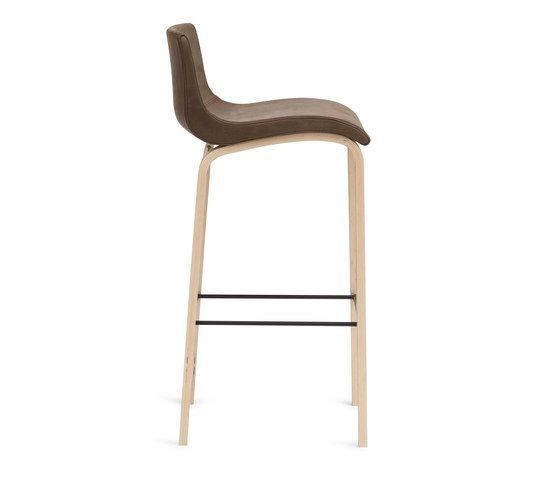 https://res.cloudinary.com/clippings/image/upload/t_big/dpr_auto,f_auto,w_auto/v1/product_bases/curves-bar-one-by-erik-bagger-furniture-erik-bagger-furniture-caroline-bagger-erik-bagger-clippings-2954992.jpg