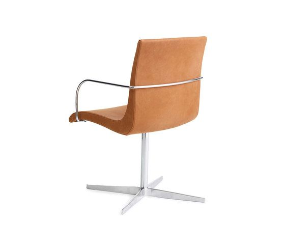 https://res.cloudinary.com/clippings/image/upload/t_big/dpr_auto,f_auto,w_auto/v1/product_bases/curves-chair-one-by-erik-bagger-furniture-erik-bagger-furniture-caroline-bagger-erik-bagger-clippings-2298922.jpg