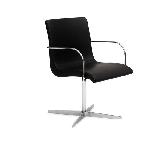 https://res.cloudinary.com/clippings/image/upload/t_big/dpr_auto,f_auto,w_auto/v1/product_bases/curves-chair-one-by-erik-bagger-furniture-erik-bagger-furniture-caroline-bagger-erik-bagger-clippings-2298942.jpg
