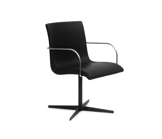 https://res.cloudinary.com/clippings/image/upload/t_big/dpr_auto,f_auto,w_auto/v1/product_bases/curves-chair-one-by-erik-bagger-furniture-erik-bagger-furniture-caroline-bagger-erik-bagger-clippings-2299042.jpg