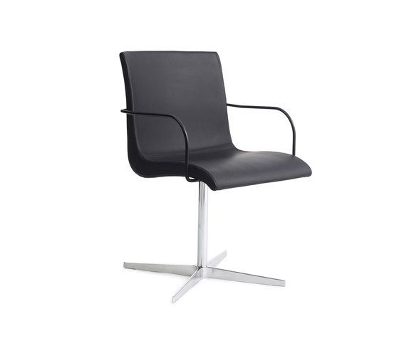 https://res.cloudinary.com/clippings/image/upload/t_big/dpr_auto,f_auto,w_auto/v1/product_bases/curves-chair-one-by-erik-bagger-furniture-erik-bagger-furniture-caroline-bagger-erik-bagger-clippings-2299062.jpg