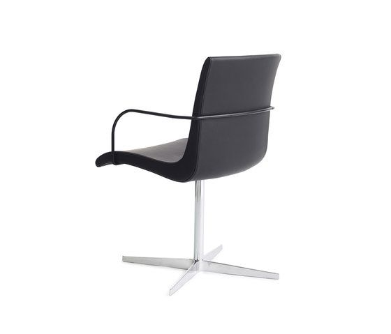 https://res.cloudinary.com/clippings/image/upload/t_big/dpr_auto,f_auto,w_auto/v1/product_bases/curves-chair-one-by-erik-bagger-furniture-erik-bagger-furniture-caroline-bagger-erik-bagger-clippings-2299082.jpg