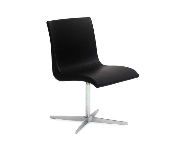 https://res.cloudinary.com/clippings/image/upload/t_big/dpr_auto,f_auto,w_auto/v1/product_bases/curves-chair-two-by-erik-bagger-furniture-erik-bagger-furniture-caroline-bagger-erik-bagger-clippings-2296432.jpg