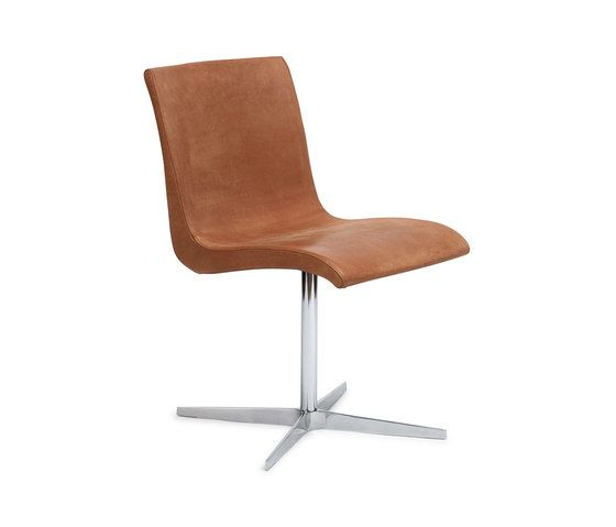 https://res.cloudinary.com/clippings/image/upload/t_big/dpr_auto,f_auto,w_auto/v1/product_bases/curves-chair-two-by-erik-bagger-furniture-erik-bagger-furniture-caroline-bagger-erik-bagger-clippings-2296452.jpg