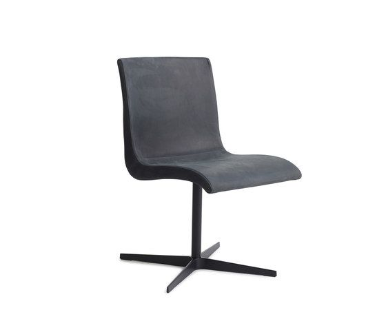 https://res.cloudinary.com/clippings/image/upload/t_big/dpr_auto,f_auto,w_auto/v1/product_bases/curves-chair-two-by-erik-bagger-furniture-erik-bagger-furniture-caroline-bagger-erik-bagger-clippings-2296472.jpg