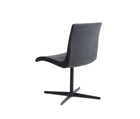 https://res.cloudinary.com/clippings/image/upload/t_big/dpr_auto,f_auto,w_auto/v1/product_bases/curves-chair-two-by-erik-bagger-furniture-erik-bagger-furniture-caroline-bagger-erik-bagger-clippings-2296492.jpg