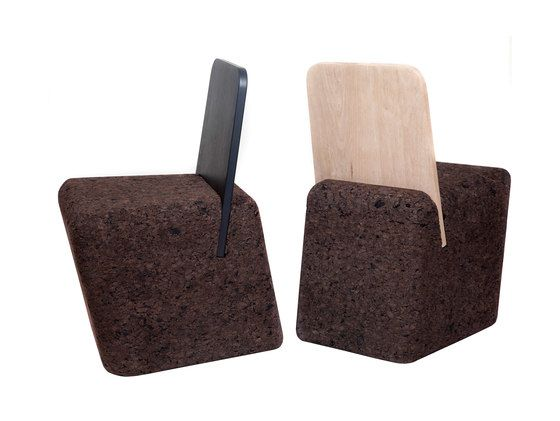 https://res.cloudinary.com/clippings/image/upload/t_big/dpr_auto,f_auto,w_auto/v1/product_bases/cut-chair-by-blackcork-blackcork-toni-grilo-clippings-3634802.jpg