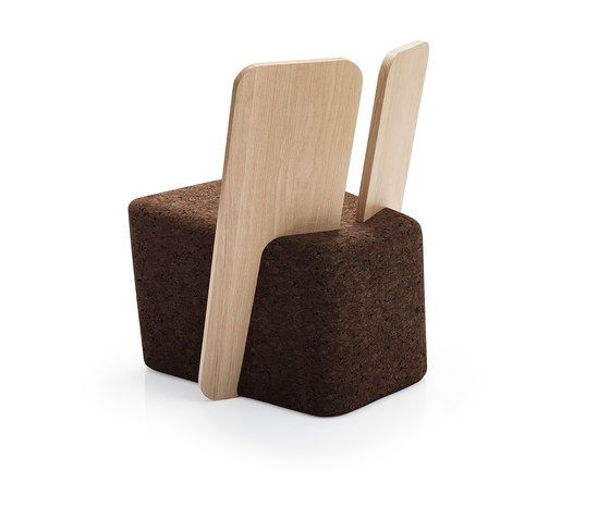 https://res.cloudinary.com/clippings/image/upload/t_big/dpr_auto,f_auto,w_auto/v1/product_bases/cut-lounge-chair-by-blackcork-blackcork-toni-grilo-clippings-3647182.jpg