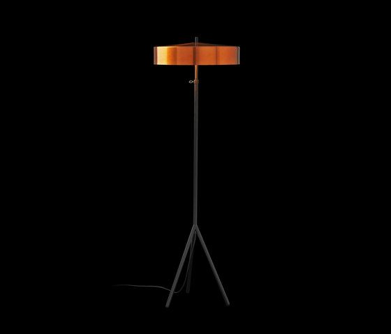 https://res.cloudinary.com/clippings/image/upload/t_big/dpr_auto,f_auto,w_auto/v1/product_bases/cymbal-46-floorlamp-copper-colour-by-bsweden-bsweden-helena-tatjana-svensson-clippings-6860912.jpg
