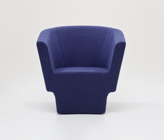 https://res.cloudinary.com/clippings/image/upload/t_big/dpr_auto,f_auto,w_auto/v1/product_bases/czeslaw-armchair-by-comforty-comforty-tomek-rygalik-clippings-5991502.jpg