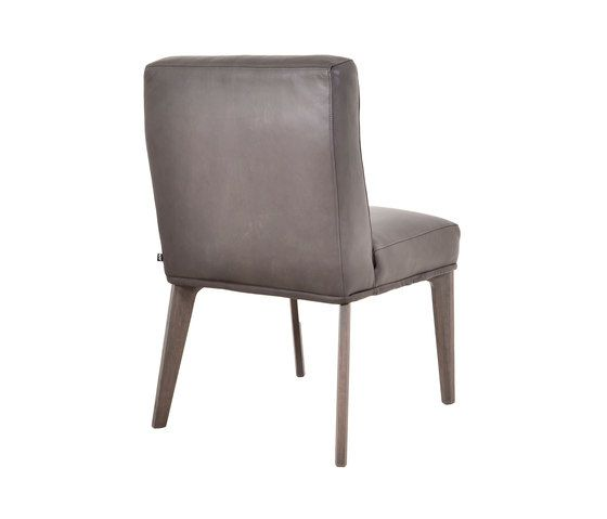 https://res.cloudinary.com/clippings/image/upload/t_big/dpr_auto,f_auto,w_auto/v1/product_bases/d-light-chair-by-kff-kff-steven-schilte-clippings-8306522.jpg