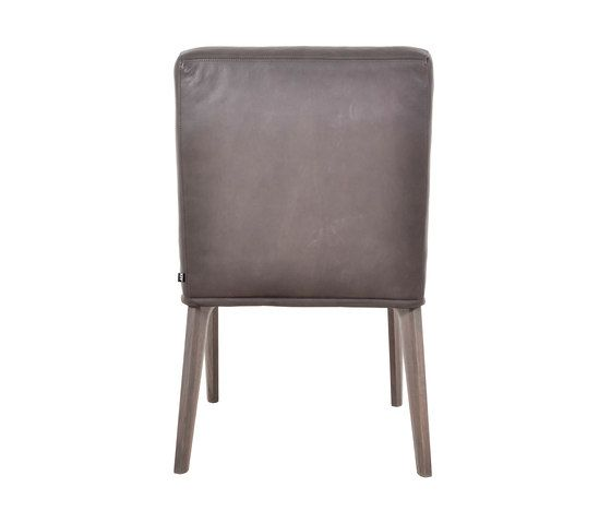 https://res.cloudinary.com/clippings/image/upload/t_big/dpr_auto,f_auto,w_auto/v1/product_bases/d-light-chair-by-kff-kff-steven-schilte-clippings-8306552.jpg