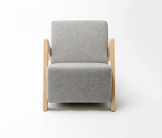 https://res.cloudinary.com/clippings/image/upload/t_big/dpr_auto,f_auto,w_auto/v1/product_bases/daddys-chair-by-de-vorm-de-vorm-annet-neugebauer-jeroen-ter-hoeven-clippings-2147492.jpg