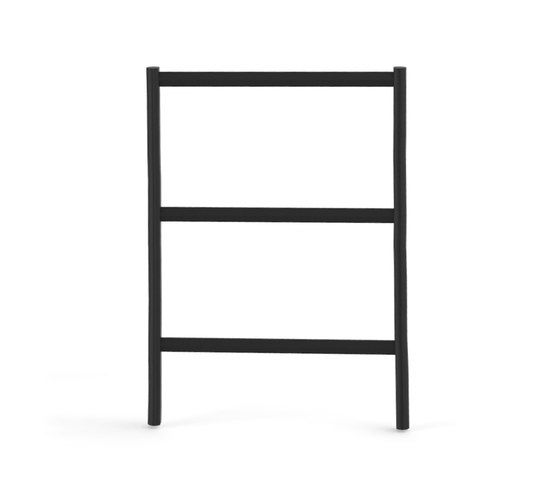 Dan Ladder by BULO by BULO