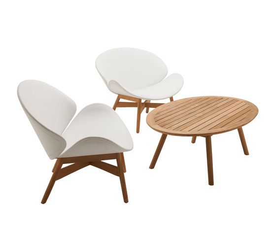 https://res.cloudinary.com/clippings/image/upload/t_big/dpr_auto,f_auto,w_auto/v1/product_bases/dansk-lounge-chair-by-gloster-furniture-gloster-furniture-povl-eskildsen-clippings-7913482.jpg