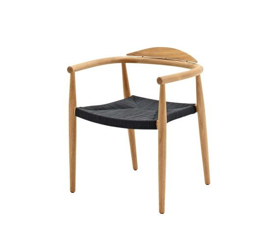 https://res.cloudinary.com/clippings/image/upload/t_big/dpr_auto,f_auto,w_auto/v1/product_bases/dansk-stacking-chair-by-gloster-furniture-gloster-furniture-povl-eskildsen-clippings-7229452.jpg