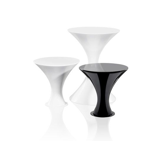 https://res.cloudinary.com/clippings/image/upload/t_big/dpr_auto,f_auto,w_auto/v1/product_bases/darbuka-stool-by-gaeaforms-gaeaforms-pinar-yar-tugrul-govsa-clippings-3379852.jpg