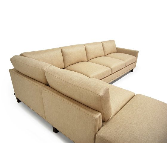 https://res.cloudinary.com/clippings/image/upload/t_big/dpr_auto,f_auto,w_auto/v1/product_bases/dawson-sectional-by-naula-naula-angel-naula-clippings-4759842.jpg