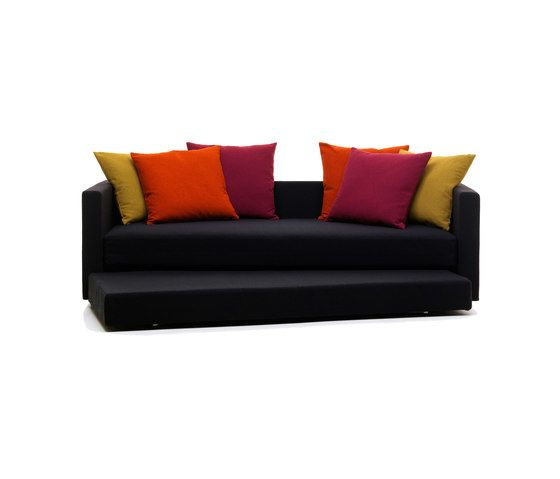 https://res.cloudinary.com/clippings/image/upload/t_big/dpr_auto,f_auto,w_auto/v1/product_bases/daynight-sofa-bed-by-mussi-italy-mussi-italy-clippings-4786672.jpg