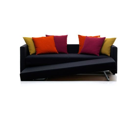 https://res.cloudinary.com/clippings/image/upload/t_big/dpr_auto,f_auto,w_auto/v1/product_bases/daynight-sofa-bed-by-mussi-italy-mussi-italy-clippings-4786792.jpg