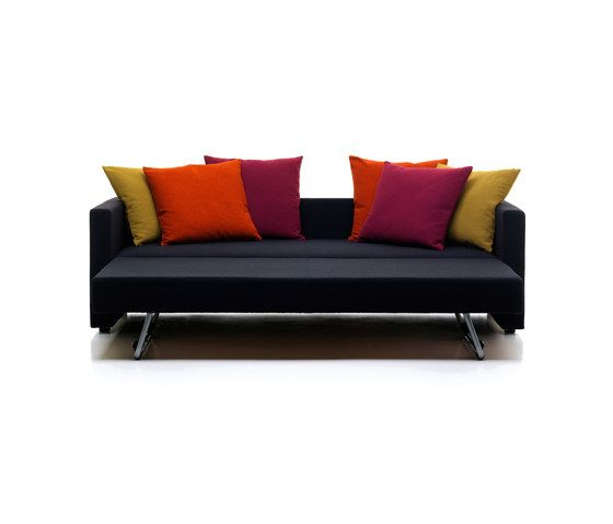 https://res.cloudinary.com/clippings/image/upload/t_big/dpr_auto,f_auto,w_auto/v1/product_bases/daynight-sofa-bed-by-mussi-italy-mussi-italy-clippings-4786872.jpg