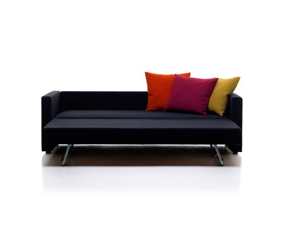 https://res.cloudinary.com/clippings/image/upload/t_big/dpr_auto,f_auto,w_auto/v1/product_bases/daynight-sofa-bed-by-mussi-italy-mussi-italy-clippings-4786972.jpg