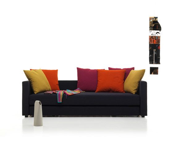 https://res.cloudinary.com/clippings/image/upload/t_big/dpr_auto,f_auto,w_auto/v1/product_bases/daynight-sofa-bed-by-mussi-italy-mussi-italy-clippings-4787032.jpg