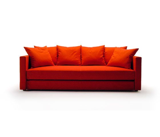 https://res.cloudinary.com/clippings/image/upload/t_big/dpr_auto,f_auto,w_auto/v1/product_bases/daynight-sofa-bed-by-mussi-italy-mussi-italy-clippings-4787212.jpg