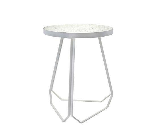 Daysign Table Terrazzo by Serax by Serax