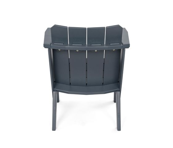 https://res.cloudinary.com/clippings/image/upload/t_big/dpr_auto,f_auto,w_auto/v1/product_bases/deck-chair-by-loll-designs-loll-designs-clippings-7814672.jpg