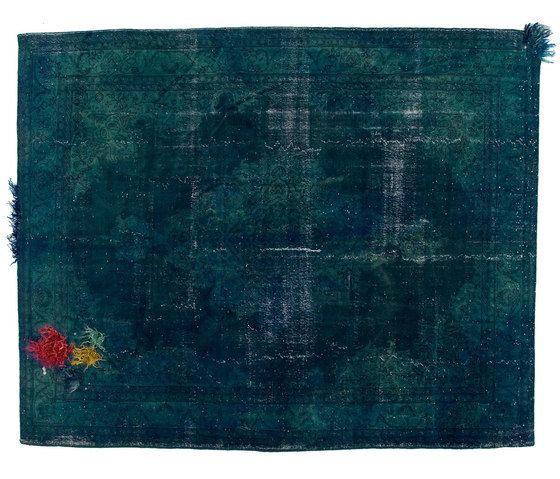 https://res.cloudinary.com/clippings/image/upload/t_big/dpr_auto,f_auto,w_auto/v1/product_bases/decolorized-mohair-blue-by-golran-1898-golran-1898-clippings-3953522.jpg