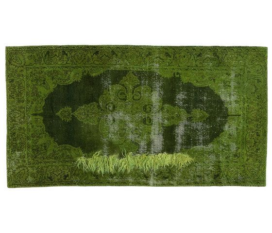 https://res.cloudinary.com/clippings/image/upload/t_big/dpr_auto,f_auto,w_auto/v1/product_bases/decolorized-mohair-green-by-golran-1898-golran-1898-clippings-4099972.jpg