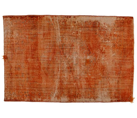 https://res.cloudinary.com/clippings/image/upload/t_big/dpr_auto,f_auto,w_auto/v1/product_bases/decolorized-mohair-orange-by-golran-1898-golran-1898-clippings-3989532.jpg