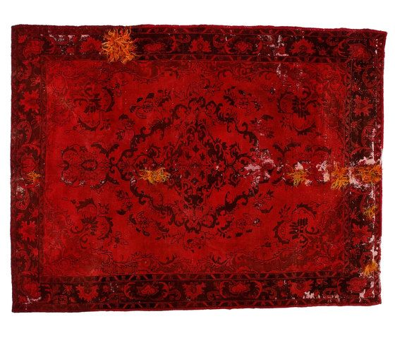 https://res.cloudinary.com/clippings/image/upload/t_big/dpr_auto,f_auto,w_auto/v1/product_bases/decolorized-mohair-red-by-golran-1898-golran-1898-clippings-4015152.jpg