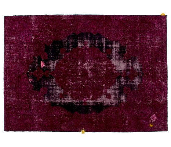 https://res.cloudinary.com/clippings/image/upload/t_big/dpr_auto,f_auto,w_auto/v1/product_bases/decolorized-mohair-wine-by-golran-1898-golran-1898-clippings-3989872.jpg