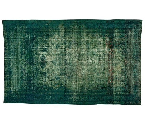 https://res.cloudinary.com/clippings/image/upload/t_big/dpr_auto,f_auto,w_auto/v1/product_bases/decolorized-turquoise-by-golran-1898-golran-1898-clippings-3988352.jpg