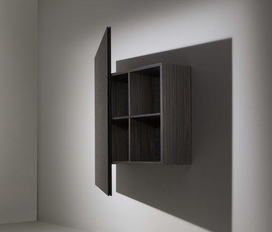 https://res.cloudinary.com/clippings/image/upload/t_big/dpr_auto,f_auto,w_auto/v1/product_bases/decor-wall-cupboard-by-laurameroni-laurameroni-bartoli-design-clippings-6313972.jpg